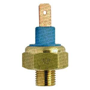 805.110 - Interruptor Térmico