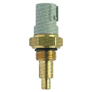 810 - Interruptor Térmico
