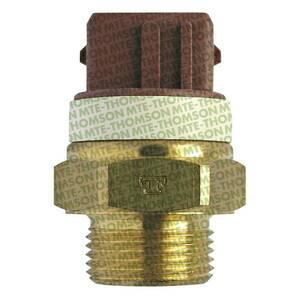 817 - Interruptor Térmico