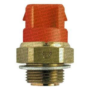 828.95/100 - Interruptor Térmico