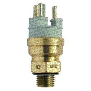 835 - Interruptor Térmico