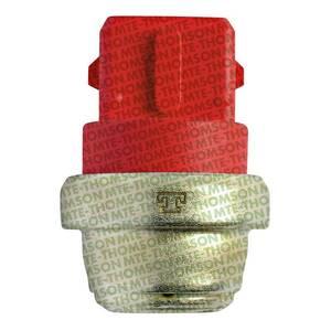 845 - Interruptor Térmico
