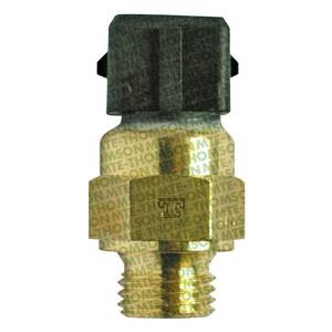 849 - Interruptor Térmico