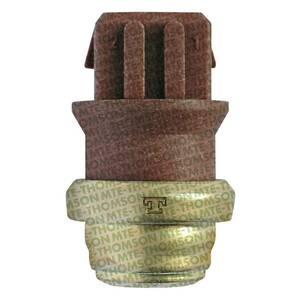 850 - Interruptor Térmico