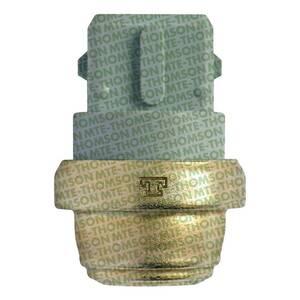 854.40 - Interruptor Térmico