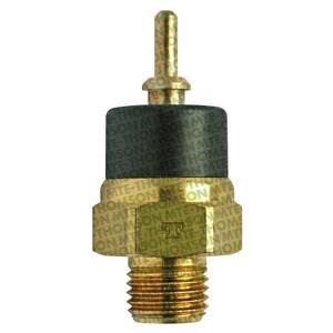 863 - Interruptor Térmico