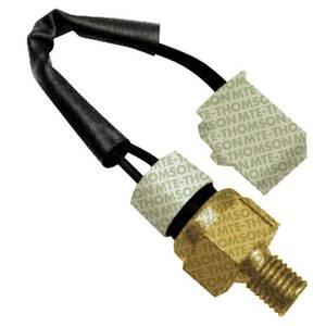 867 - Interruptor Térmico
