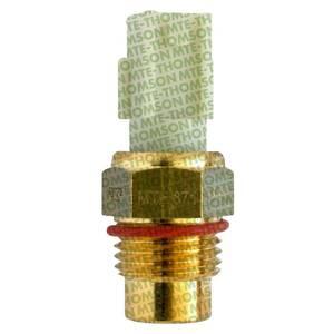 871 - Interruptor Térmico