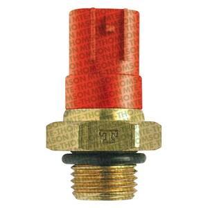882 - Interruptor Térmico