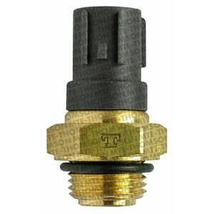 883 - Interruptor Térmico