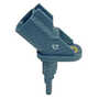 73315 - Sensor de Velocidade da Roda - ABS