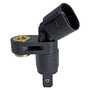 73333 - Sensor do ABS