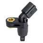 73334 - Sensor de Velocidade da Roda - ABS