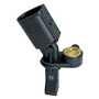 73335 - Sensor de Velocidade da Roda - ABS