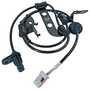 73339 - Sensor de Velocidade da Roda - ABS