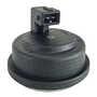 73346 - Sensor de Velocidade da Roda - ABS