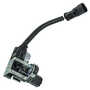 73349 - Sensor de Velocidade da Roda - ABS