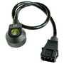70011 - Sensor de Detonação