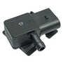 7613 - Sensor de Pressão dos Gases do Escapamento - EGPS