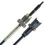 9500 - EXHAUST GAS TEMPERATURE (EGT) SENSOR