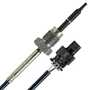 9501 - EXHAUST GAS TEMPERATURE (EGT) SENSOR