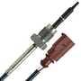 9507 - EXHAUST GAS TEMPERATURE (EGT) SENSOR