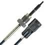 9509 - EXHAUST GAS TEMPERATURE (EGT) SENSOR