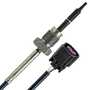 9523 - EXHAUST GAS TEMPERATURE (EGT) SENSOR