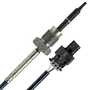 9528 - EXHAUST GAS TEMPERATURE (EGT) SENSOR
