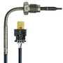 9532 - EXHAUST GAS TEMPERATURE (EGT) SENSOR
