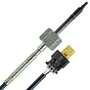9536 - EXHAUST GAS TEMPERATURE (EGT) SENSOR