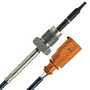 9541 - EXHAUST GAS TEMPERATURE (EGT) SENSOR
