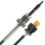 9554 - EXHAUST GAS TEMPERATURE (EGT) SENSOR