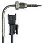 9576 - EXHAUST GAS TEMPERATURE (EGT) SENSOR