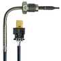 9590 - EXHAUST GAS TEMPERATURE (EGT) SENSOR