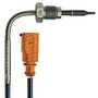 9591 - EXHAUST GAS TEMPERATURE (EGT) SENSOR