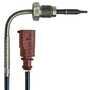 9594 - EXHAUST GAS TEMPERATURE (EGT) SENSOR