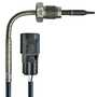 9604 - EXHAUST GAS TEMPERATURE (EGT) SENSOR