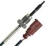 9605 - EXHAUST GAS TEMPERATURE (EGT) SENSOR