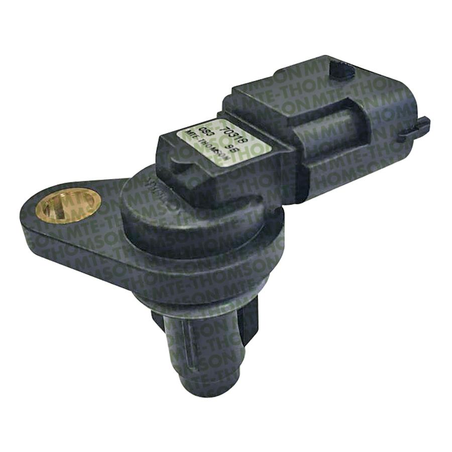 70318 - Sensor de Fase