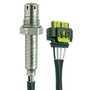8879.45.155 - Sensor Lambda