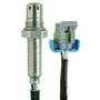 8917.40.050 - Sensor Lambda