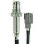 8930.40.045 - Sensor Lambda