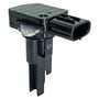 71095 - Sensor de Pressão do Coletor - MAP