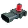 71065 - Sensor de Pressão do Coletor - MAP