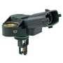 71073 - Sensor de Pressão do Coletor - MAP