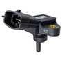 71077 - Sensor de Pressão do Coletor - MAP