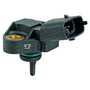 71085 - Sensor de Pressão do Coletor - MAP