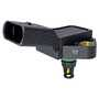 71088 - Sensor de Pressão do Coletor - MAP