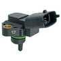 71091 - Sensor de Pressão do Coletor - MAP